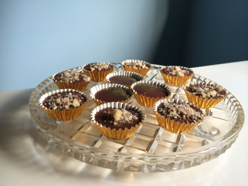chocolate-peanut-butter-cups-image