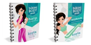 Kayla-Itsines-bikini-body-e-books