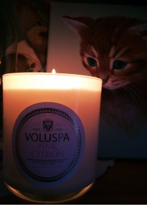 Voluspa-pink-citron-candle