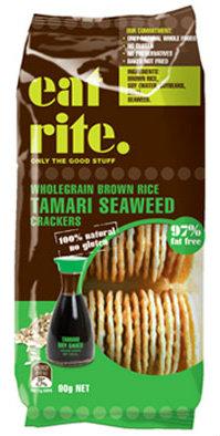eat-rite-tamari-seaweed-crackers