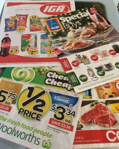grocery-catalogues