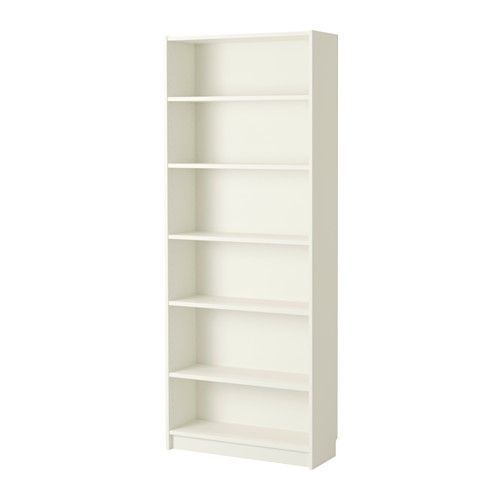 IKEA-Billy-bookcase