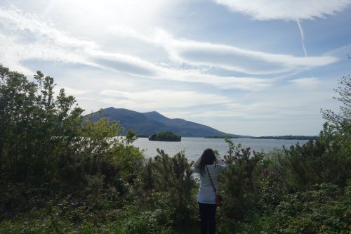 lakeside-killarney-national-park
