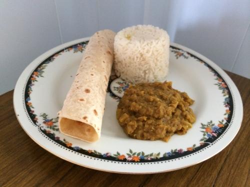 vegan-lentil-dhal-recipe