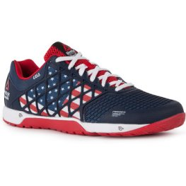 Reebox-crossfit-nano-4.0-shoes