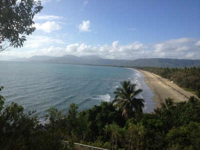 running-trail-port-douglas