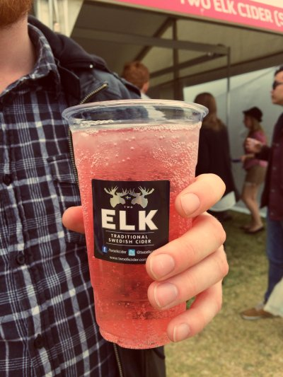 Two-Elk-Cider