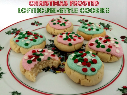 Christmas-Frosted-Lofthouse-Style-Cookies