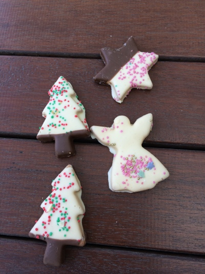 Doggie-Christmas-Cookies