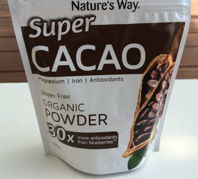 Nature's-Way-Super-Cacao-Powder