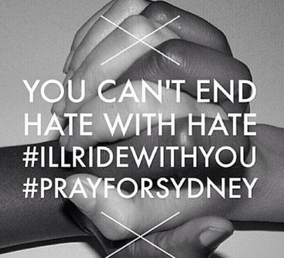 Pray-For-Sydney