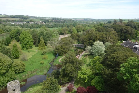 View-from-Blarney-Castle