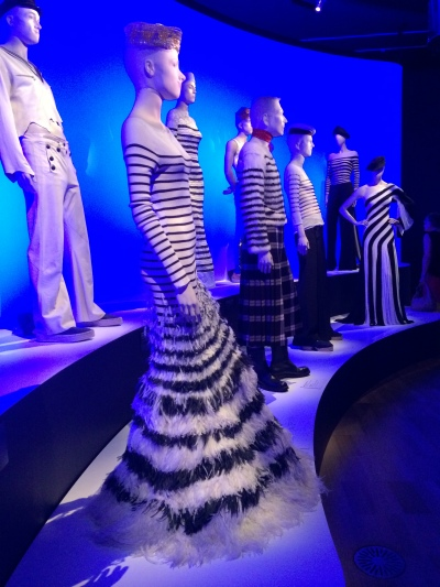 Gaultier-Sailor-Inspired-NGV