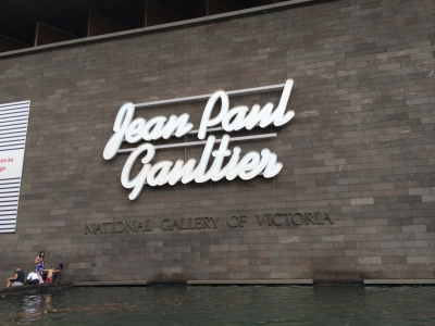 Jean-Paul-Gaultier-Exhibition